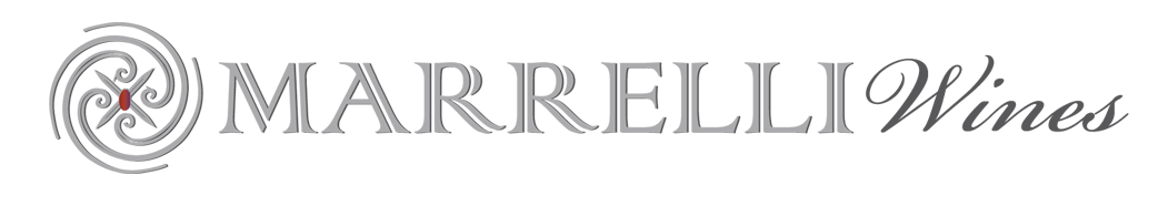 Marrelli Wines
